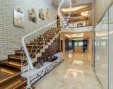 Лукс имоти: Южните квартали изместват центъра на София