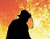 Стачка на металурзите в Ломбардия