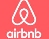 Airbnb на загуба