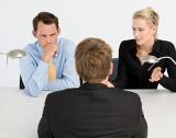 Проучване: Трудна мотивация на средния мениджмънт