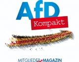 Германия: 48% очакват крайната десница да управлява