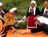 Гласуване за най-добър кулинарен фестивал