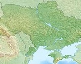 Украйна: $22,4 млрд. земеделски износ