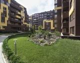 40% от купените жилища са за инвестиция