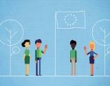 Бедните работещи европейци = 9,5%