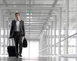 Общи услуги на четири авиопревозвача