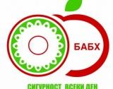 2019: БАБХ спря над 2 т храни