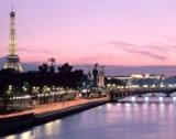 Европа: Туризмът отчита загуби
