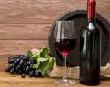 250 евро бутилка вино от Сухиндол