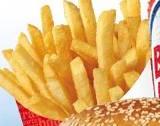 Данъци върху вредните храни
