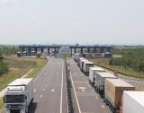 +1.9% на оборотите при транспорта
