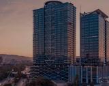 5-звездeн хотел отваря врати в София