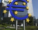 ЕЦБ: Лихвите без промяна
