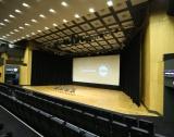 САЩ: Приходите от киносалони само $55 млн.