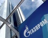 """Газпром"" запазва нивата на износа за Европа"