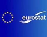 Еврозона: Забавяне на растежа