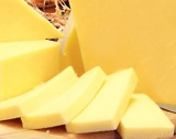 Кашкавал и сирене - фантоми