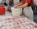 Българско птиче месо за Аржентина