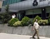 Турция: 70% загуби за търговците