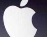 Рекордна печалба за Apple