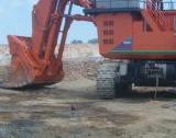 Европейски минен форум в София