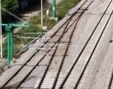 НКЖИ: Идеен проект за жп линия З.фабрика-Горна баня-Владая