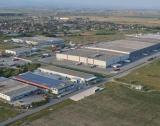 Свищов: Индустриална зона за 7 млн. лв.