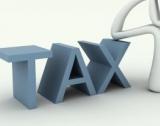 ЕС не се отказва от дигиталния данък