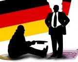 Германия: 15.5 милиона са работещите бедни