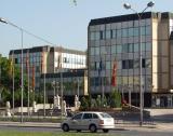 Северна Македония: СРЗ = €432,6