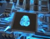 Изкуствен интелект: как да бъдат ограничени рисковете