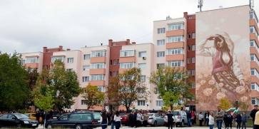 2019-2020: Пазарът на имоти балансиран