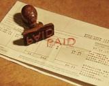 Мораториум на плащанията: Проблем или решение?