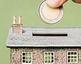 Повече жилищни и потребителски кредити