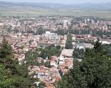 Общини: Кюстендил, Ловеч, община Родопи
