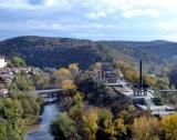 В. Търново: 39 общински имота за приватизация