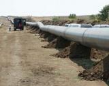 308 км от Балкански поток готови до май