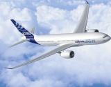 Airbus съкращава 2 хил. служители
