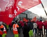 Белгия: Арабските емигранти по-трудно намират работа