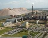 Беларус търси петролни алтернативи