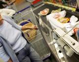 САЩ: Ръст на потребителското доверие