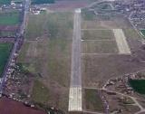 Русе: Частен инвеститор иска летището