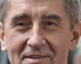 ЕП проверява Чехия за евросредства