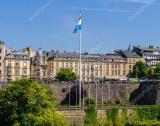 Люксембург: Безплатен обществен транспорт
