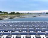 Пловдив: Продава се соларен парк за 100 млн.евро