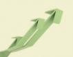 САЩ: Слаб ръст на инфлацията
