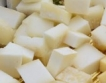 Кипър спечели срещу UK за сиренето халуми