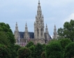 35 млн. евро за спасяване на МСП във Виена
