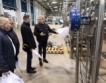 Болград & ТИЗ вече са партньори