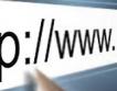 World wide web - www навърши 31 години